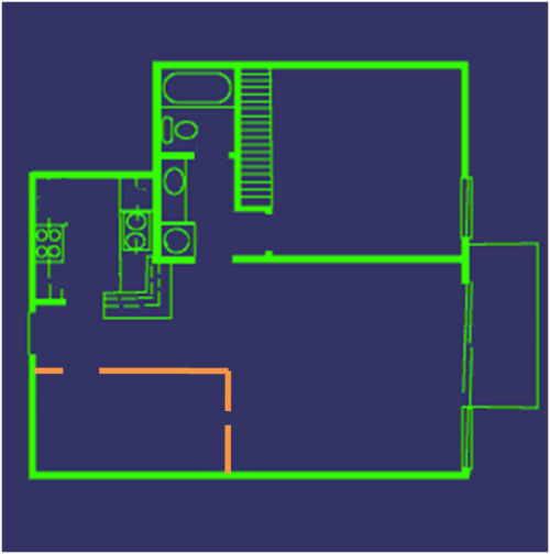 Apt_layout