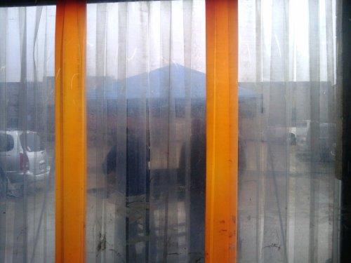 2010-02-05_11